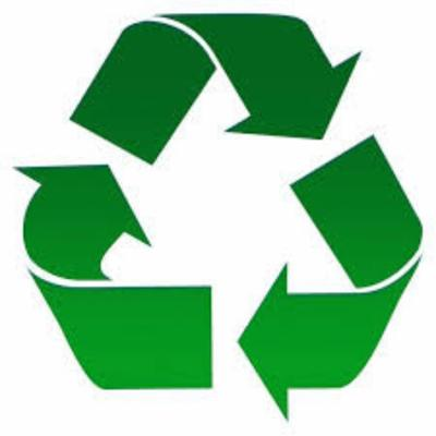 Hepburn Township recycling drop off site location has reopened to the public PHOTO