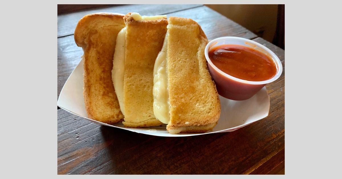 dairymens grilled cheese stix.jpg