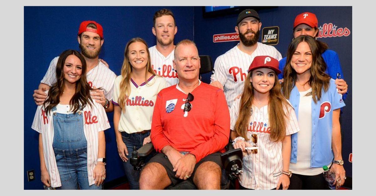 Phillies Charities_2019.jpg