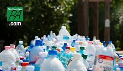 Recycling_stock_NCPA_2020.jpg