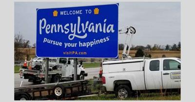 pennsylvania welcome sign.jpg