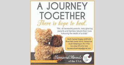 bereaved parents of the USA teddy bears.jpg