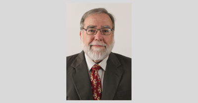 Bill_Seigel_SEDA_COG_retiring_2019.png