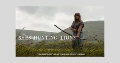 Lyco_filmFestival_huntinglions_2019.jpg
