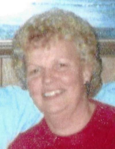 Clara L. Mowery