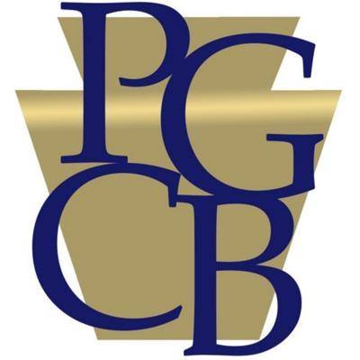 2020-08-02 PGCB Logo.jpg