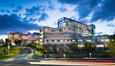 Geisinger Medical Center.jpg