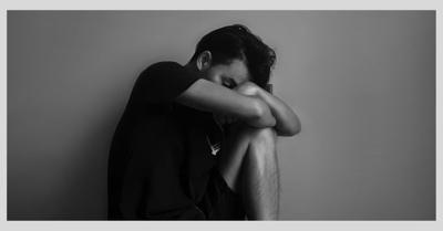 seasonal affective disorder stock pic.jpg
