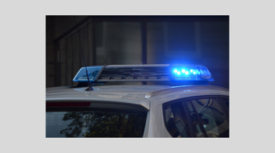 Police_crime_news_genericCanva_2019.jpeg