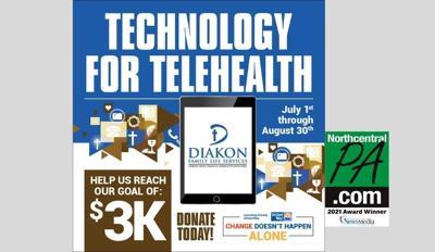 TechforTelehealth_2021.jpg