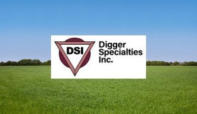 DiggerSpecialtiesIncfield.jpg