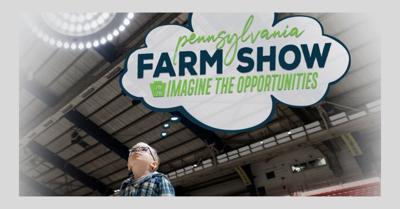 pa farm show 2020.jpg