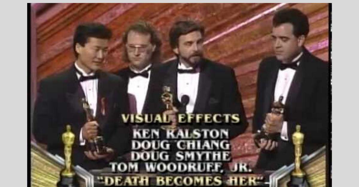 Woodruff Oscar presentation_2019.jpg