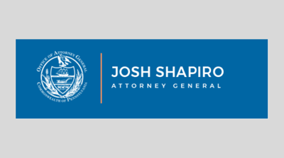 Josh_Shapiro_AG_Logo.png