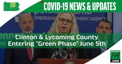 Covid-19 News & Updates - Yellow-Green.jpg