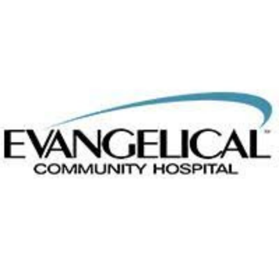 Despite 'green phase' go ahead, Evangelical Community Hospital will continue safe practices PHOTO