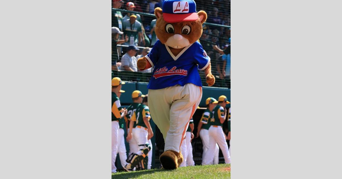 Dugout_mascot_LLWS_2019.jpg