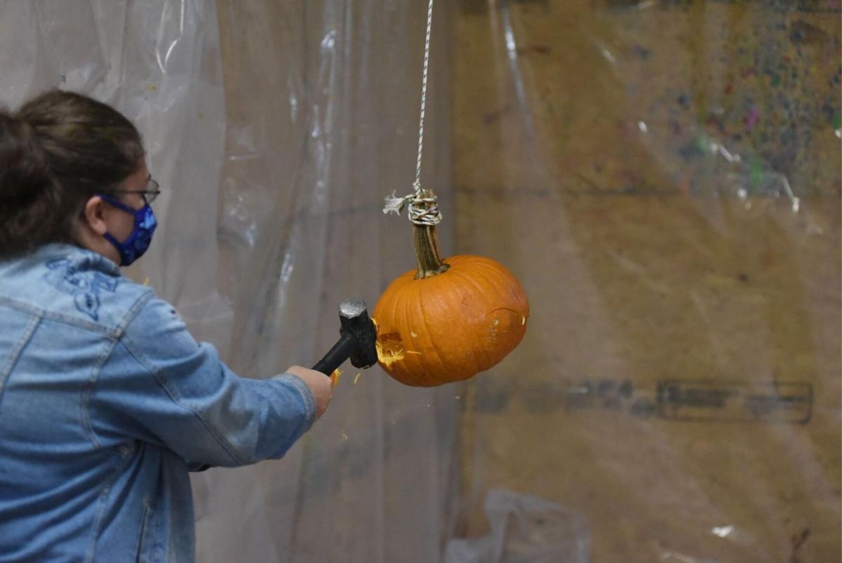 2020-10-17 Bashing Pumpkins Event.jpg