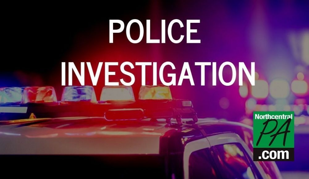 Lock Haven Police Investigating Death Of 9 Year Old Boy News Northcentralpa Com Best dining in lock haven, pennsylvania: lock haven police investigating death