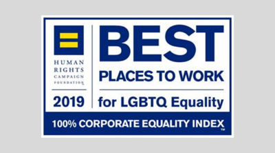 UPMC_Best_Places_to_Work_logo_2019.png
