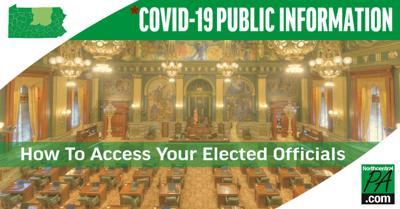 Covid-19 - Public Information - Local Representative.jpg