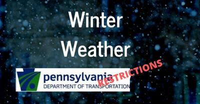 WinterWeatherAdvisoryPennDOT_restrictions_2019.jpg