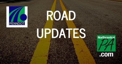 PennDOT road updates graphic _ 2020