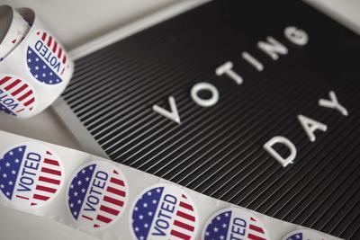 OTP_Votingstickers_2019.jpg
