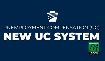 new UC system