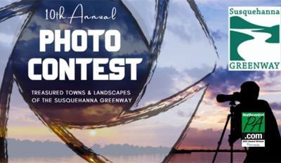 Last call for SGPs Photo Contest