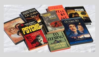 OTP_BookstoMovies_2020.jpg