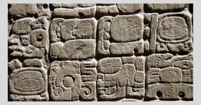 stone carving.jpg