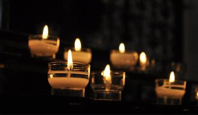obit candles new size 7.jpg