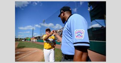 little league umpire announcement 2020.jpg