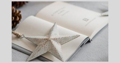 wintery book.jpg