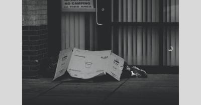 black-and-white-cardboard-city-OTP_2019.jpg