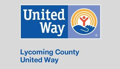 lycoming county united way new size.jpg
