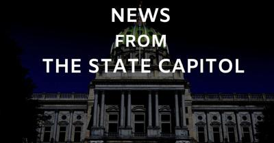 NEWS FROM THE STATE CAPITOL.jpg