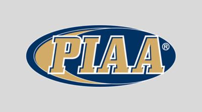 PIAA_Logo_2019.png