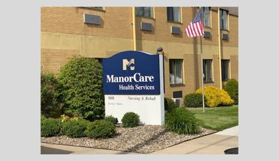 ManorCareSign_2020.jpg