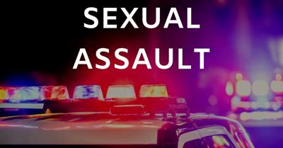 Sexual assault graphic _ 2019