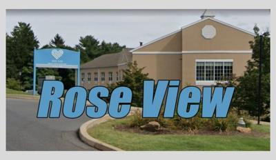 OTP_rose-view2_2020.jpg