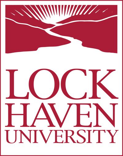 LHU logo - approved
