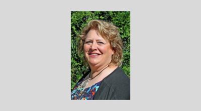Sherri Heckman_PennDOT_Employeeofthemonth_2019.jpg