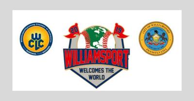 WilpoWelcomesWorld_2019.jpg