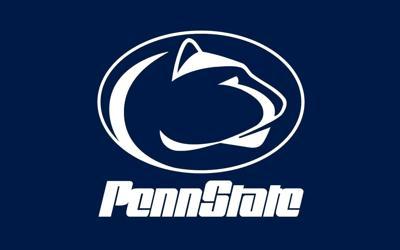 Penn State Logo 2020.jpg