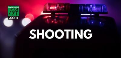 Shooting_NCPA