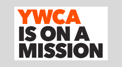 YWCA_Onamission_2019.png