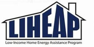 LIHEAP Recovery Crisis Program is open for applications PHOTO