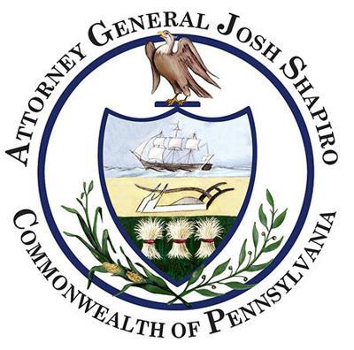 AG-Josh-S.jpg